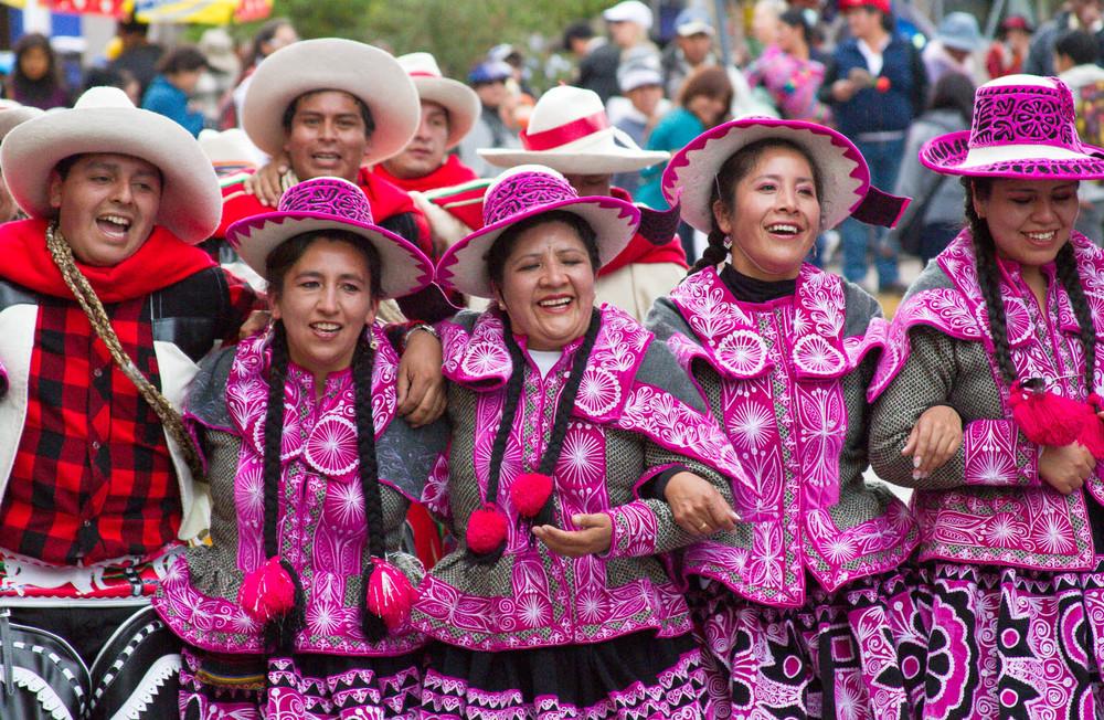 Christian-Schaffer-Peru-Cusco-Festival-004.jpg