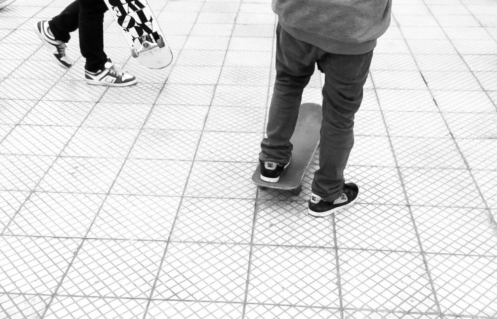 Christian-Schaffer-Peru-Lima-Street-001.jpg