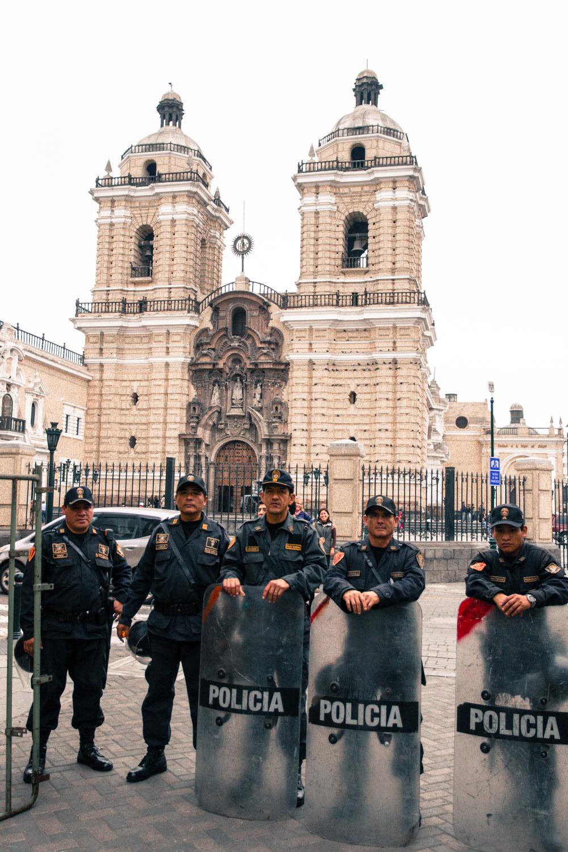 Christian-Schaffer-Peru-Lima-Plaza-Armas-001.jpg