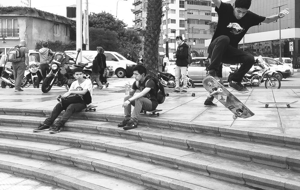 Christian-Schaffer-Peru-Lima-Street-Skate.jpg