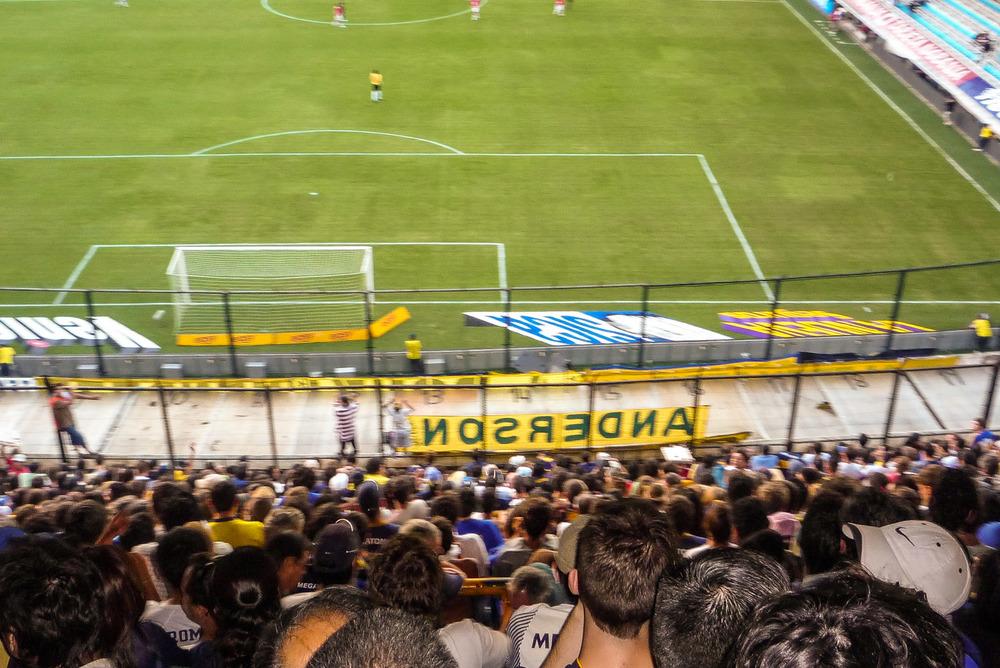 Christian-Schaffer-Argentina-Buenos-Aires-Boca-Juniors-002.jpg