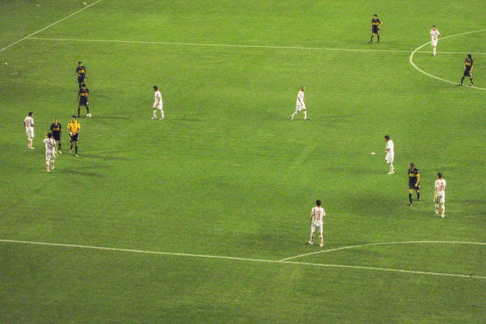 Christian-Schaffer-Argentina-Buenos-Aires-Boca-Juniors.jpg