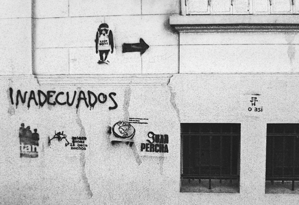 Christian-Schaffer-Argentina-Buenos-Aires-Street-001.jpg