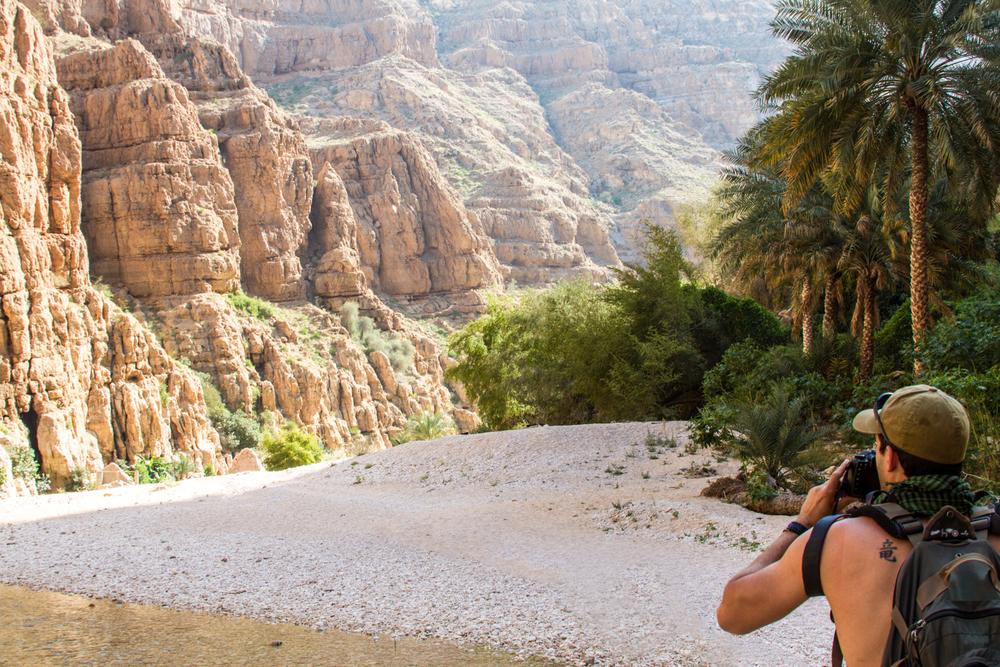 Christian-Schaffer-Oman-Wadi-Shab-Hiking-001.jpg