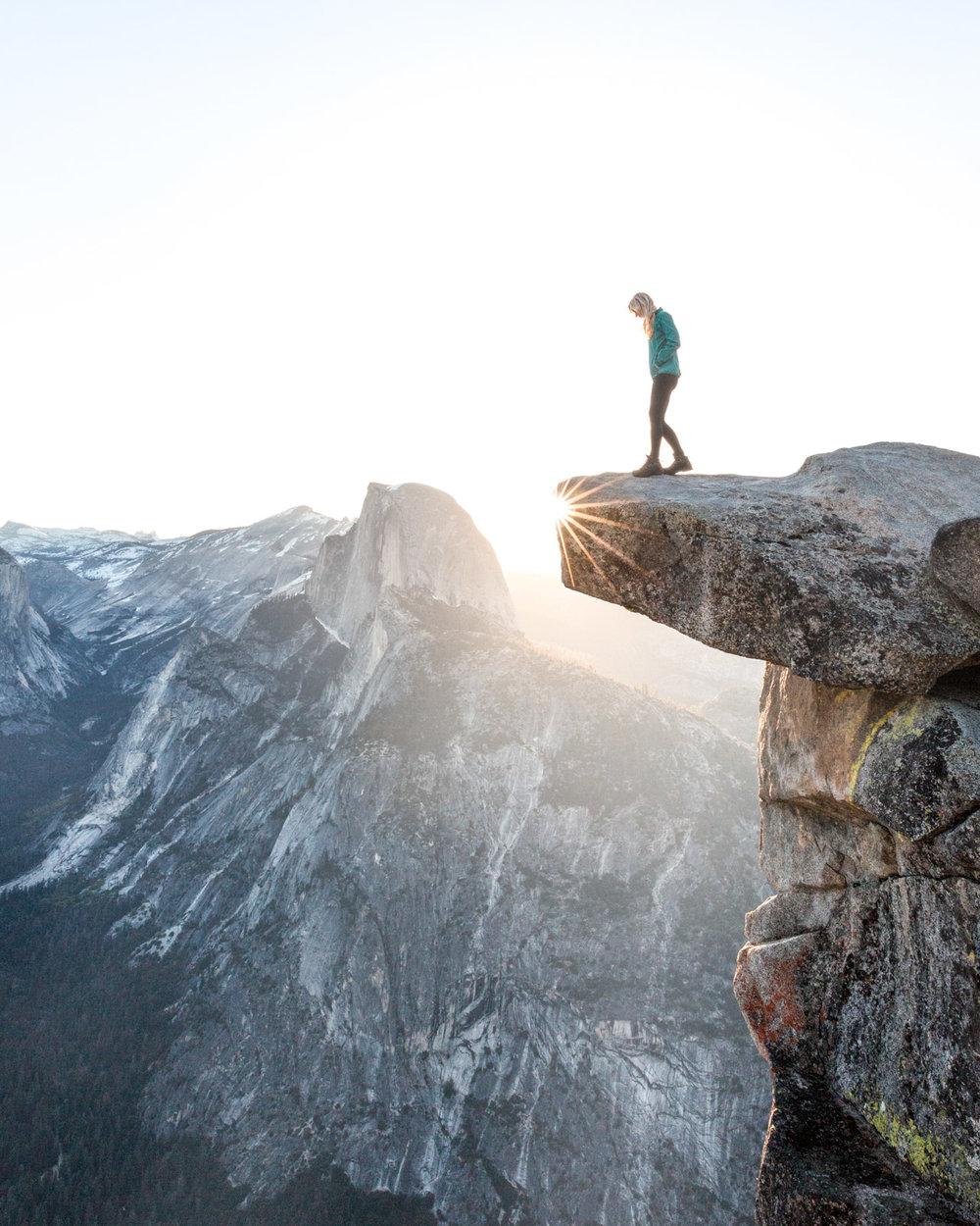 Christian-Schaffer-Yosemite.jpg