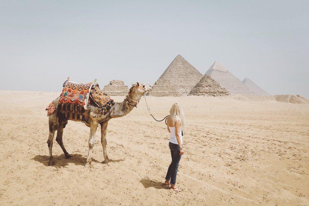 Christian-Schaffer-Photography-Egypt-Cairo-2.JPG