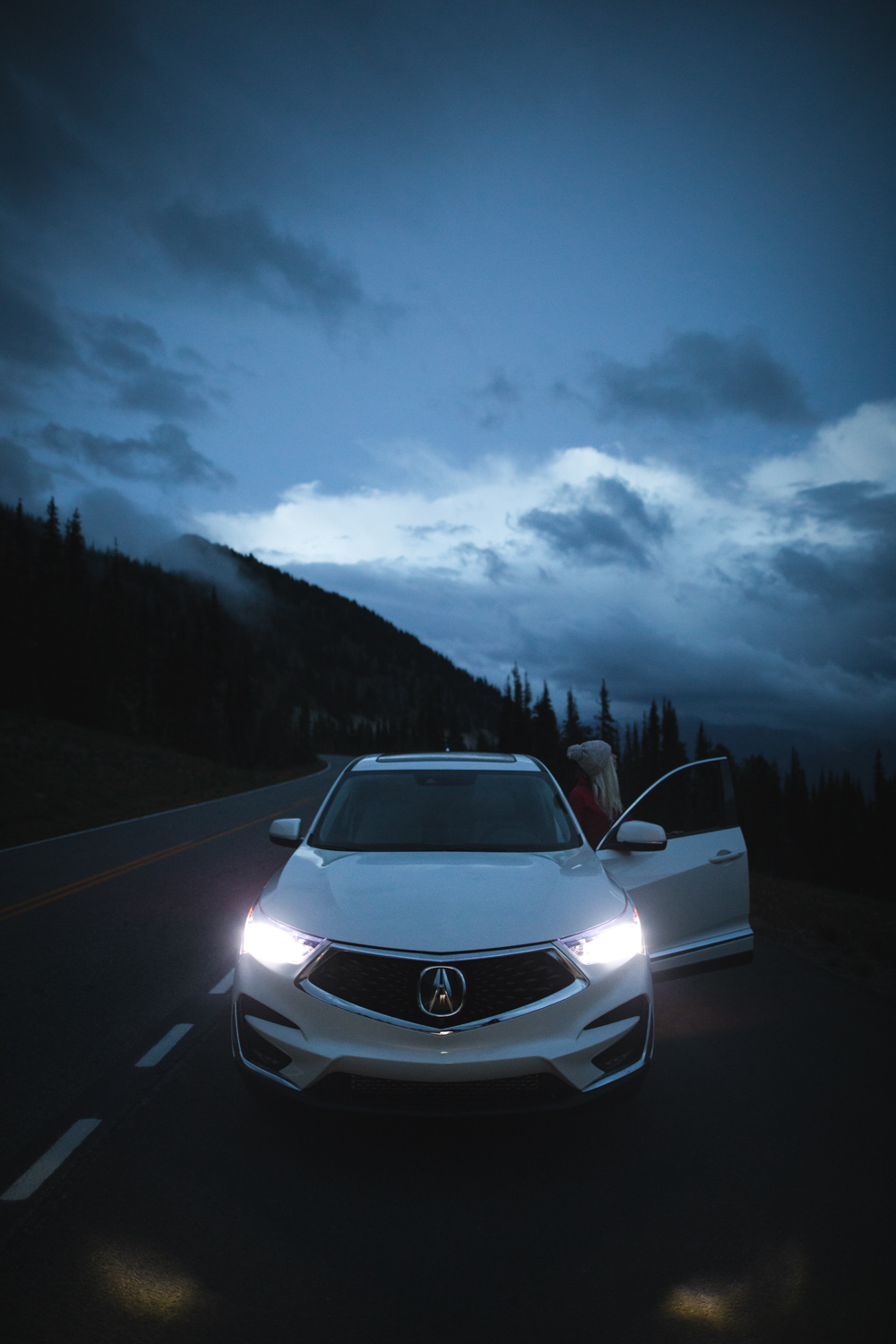 Christian-Schaffer-Photography-Acura-18.jpg