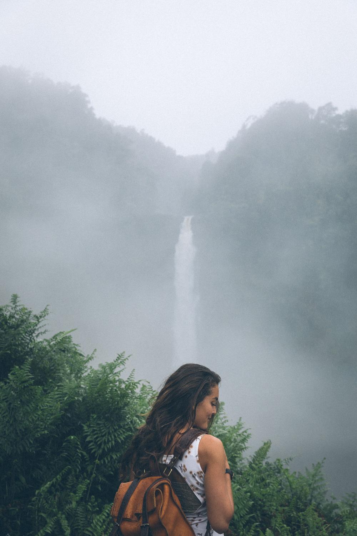 Christian-Schaffer-Photography-Hawaii-4.jpg