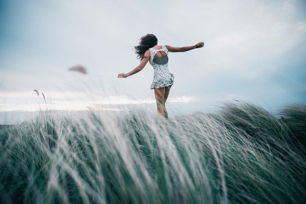 Christian-Schaffer-Photography-Hawaii-6.jpg