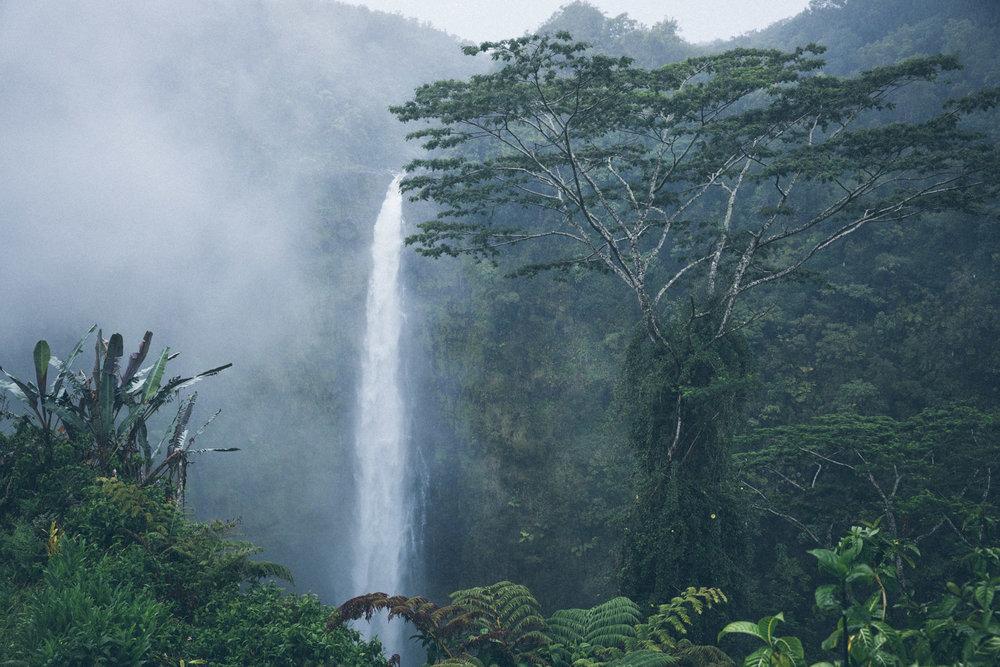Christian-Schaffer-Photography-Hawaii-5.jpg