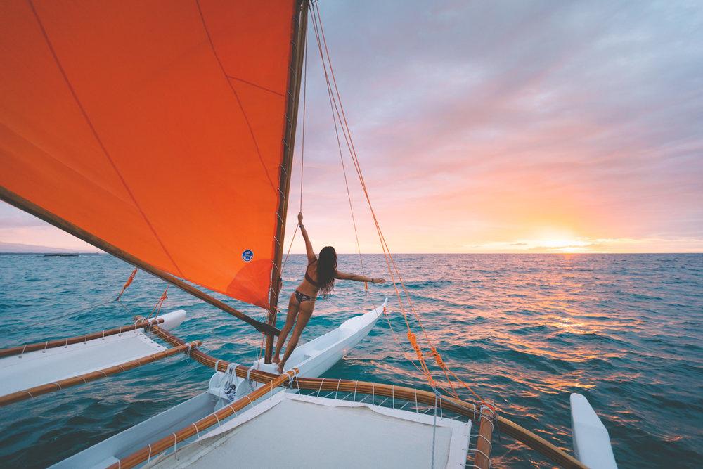Christian-Schaffer-Photography-Hawaii-11.jpg