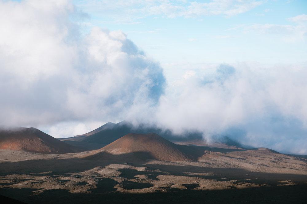 Christian-Schaffer-Photography-Hawaii-15.jpg