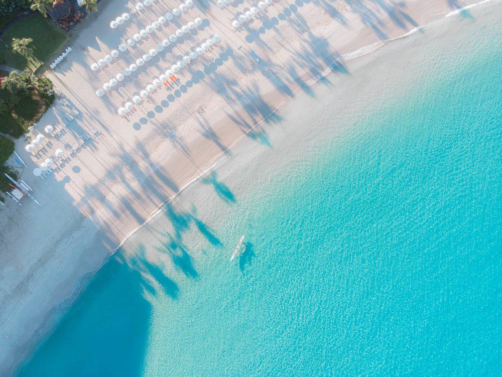 Christian-Schaffer-Photography-Hawaii-20.jpg