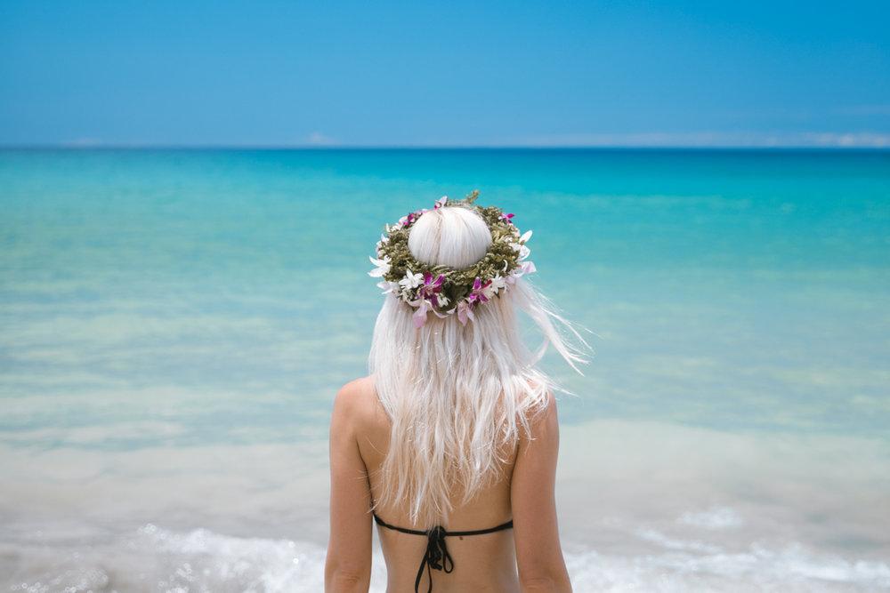 Christian-Schaffer-Photography-Hawaii-24.jpg