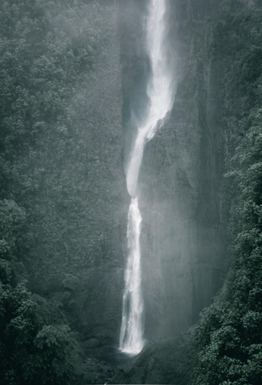 Christian-Schaffer-Photography-Hawaii-29.jpg