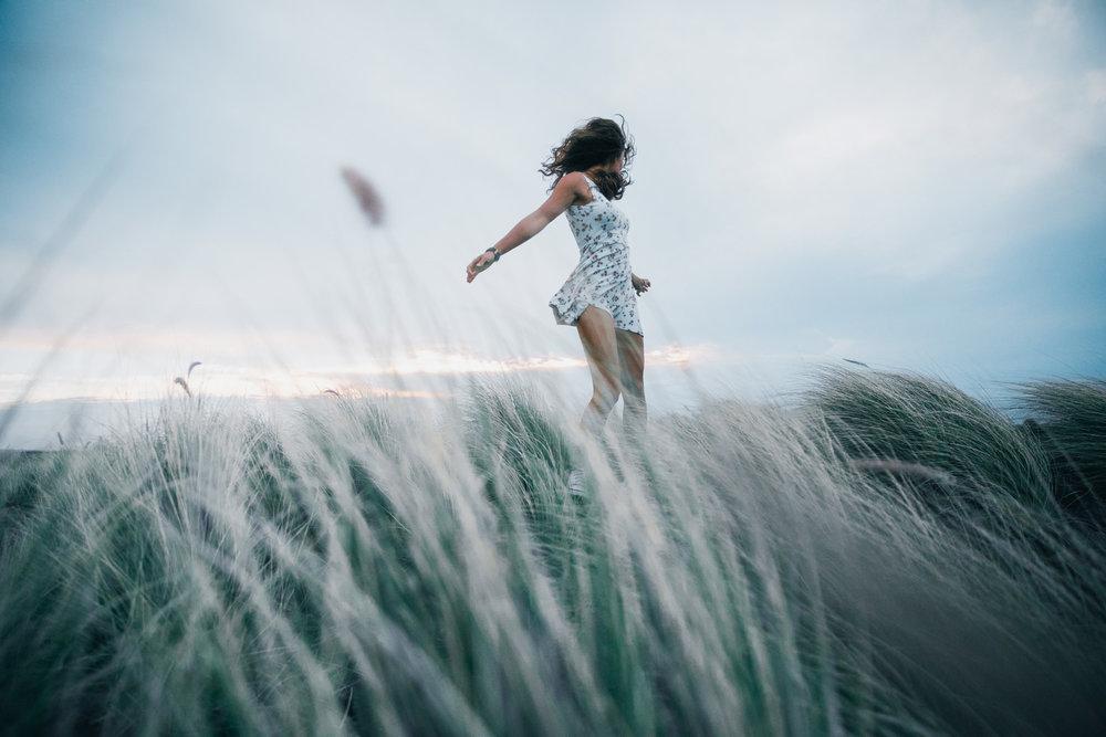 Christian-Schaffer-Photography-Hawaii-7.jpg