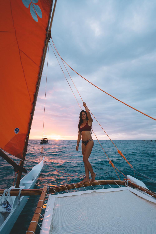 Christian-Schaffer-Photography-Hawaii-1-3.jpg