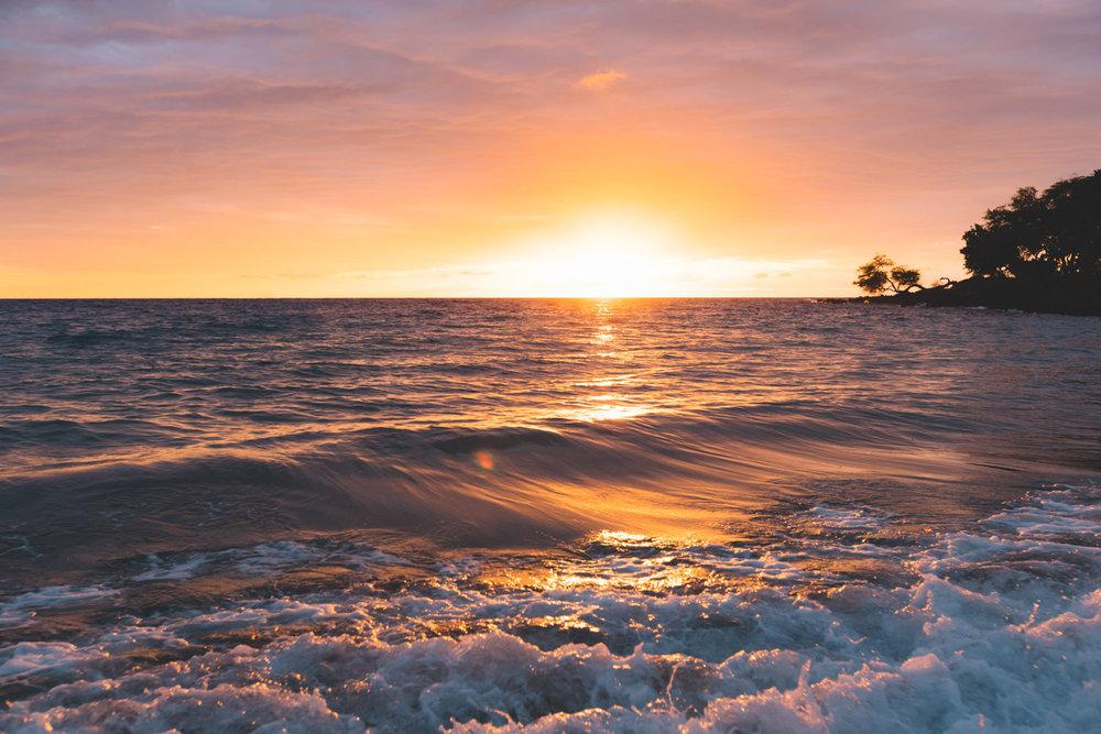 Christian-Schaffer-Photography-Hawaii-10.jpg