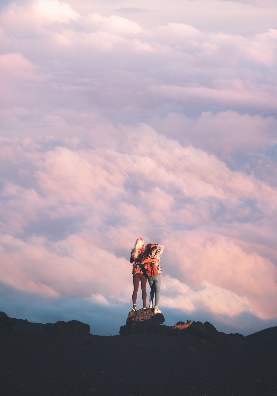 Christian-Schaffer-Photography-Hawaii-16.jpg