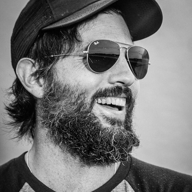 Scott Avett of @theavettbrothers_. Check out our #SpeedofSoundFest Yearbook in Facebook! Photo by @lebonjane rachelbrennecke.com