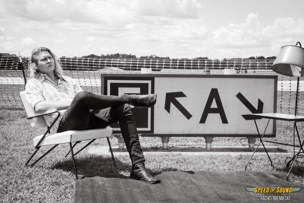 RBrennecke-1006 - Rayland guitarist.jpg
