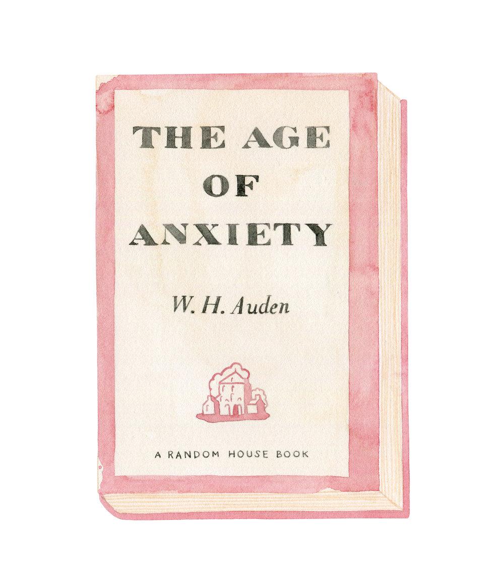 stephenson_vintagebooks_ageofanxiety_2.jpg