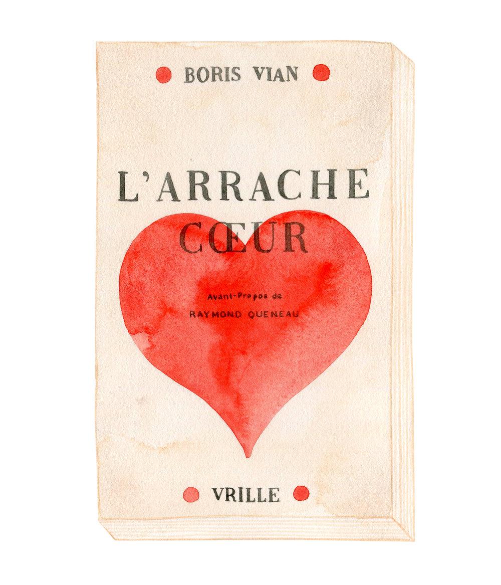 stephenson_vintagebooks_larrachecoeur_2.jpg