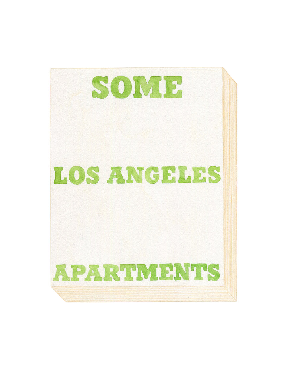 stephenson_vintagebooks_somelosangelesapartments_2.jpg