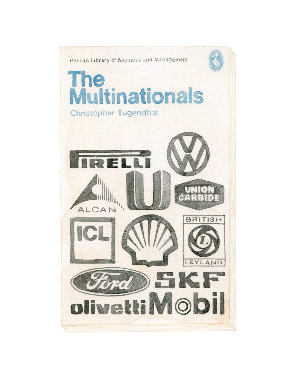 stephenson_vintagebooks_themultinationals_2.jpg