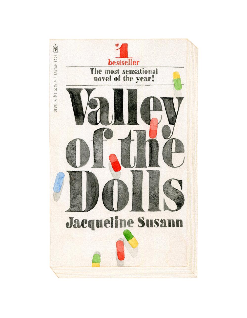 stephenson_vintagebooks_valleyofthedolls_2.jpg