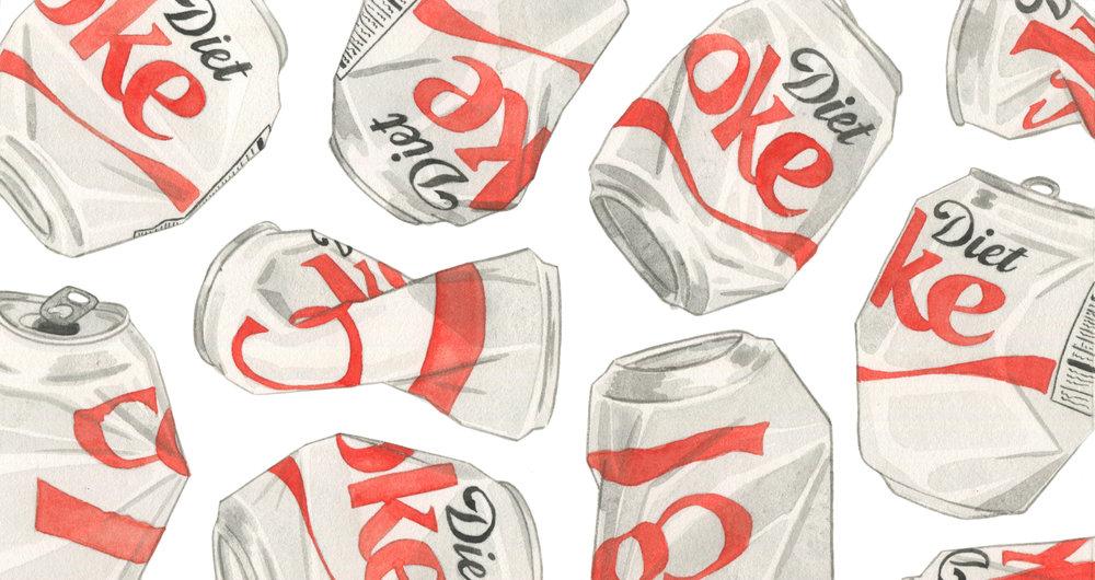 stephenson_coveteur_diet_coke.jpg