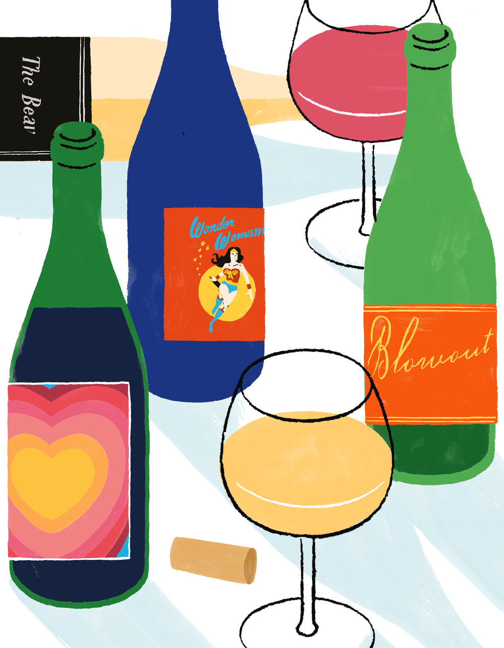 stephenson_wine.jpg