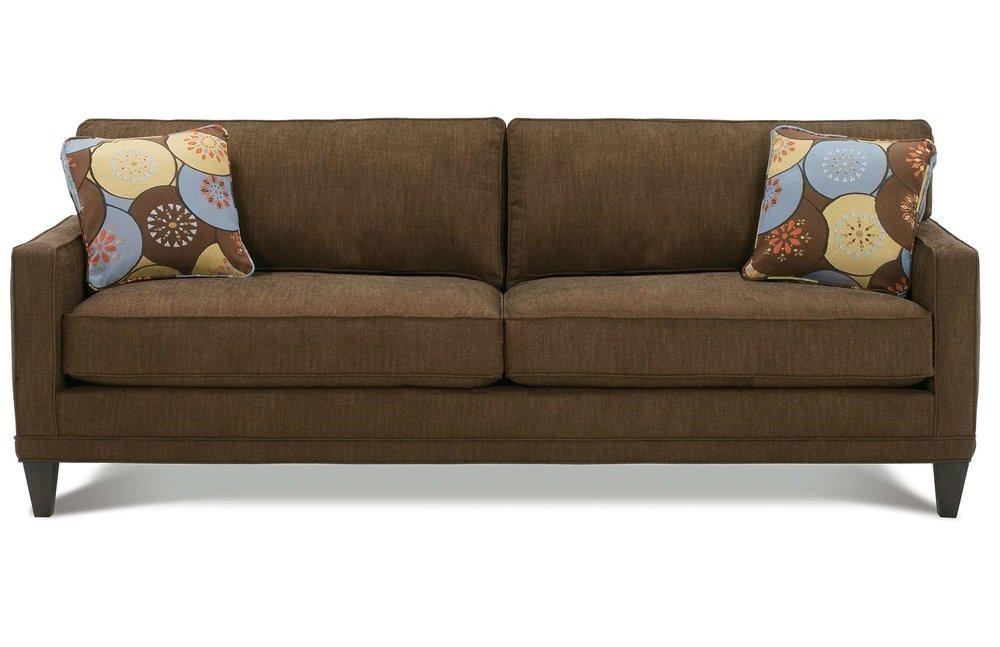 Townsend Sofa, starting at ???