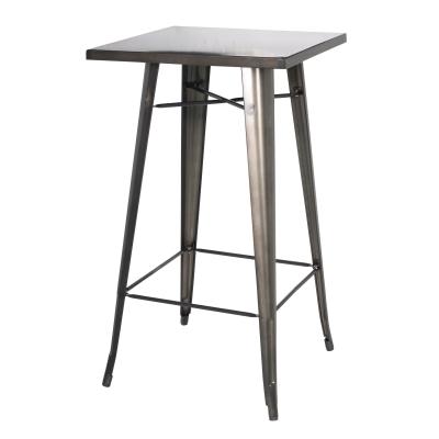 bistro table.jpg