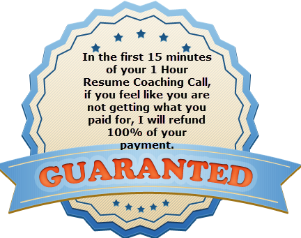 resume-coaching-guarantee