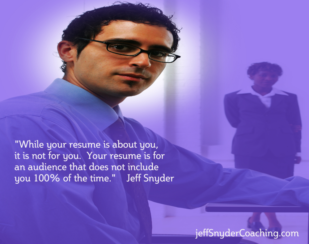 JeffSnyderCoaching.com