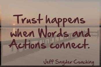 Trust_4_JeffSnyderCoaching.png