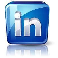 LinkedIn Photo