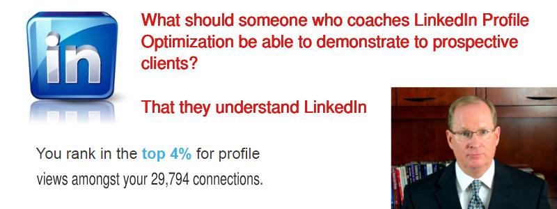 Jeff Snyder LinkedIn