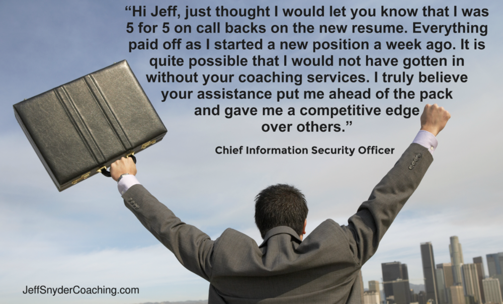 Testimonial_Resume_Chief_Information_Security_Officer.png