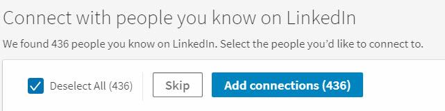 LinkedIn Trouble 2.jpg