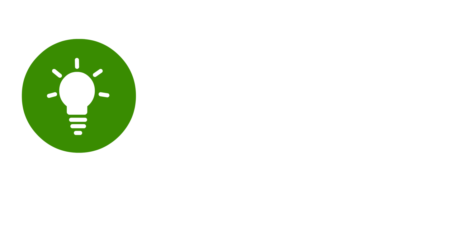Jeff Snyder Coaching