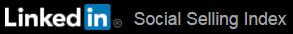 LinkedIn Social Selling.jpg
