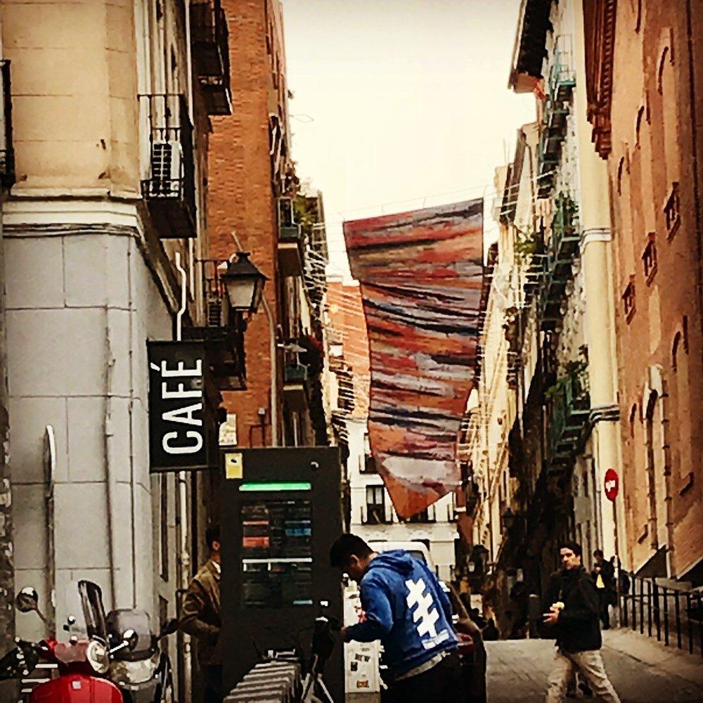 12018_Madrid_street.JPG