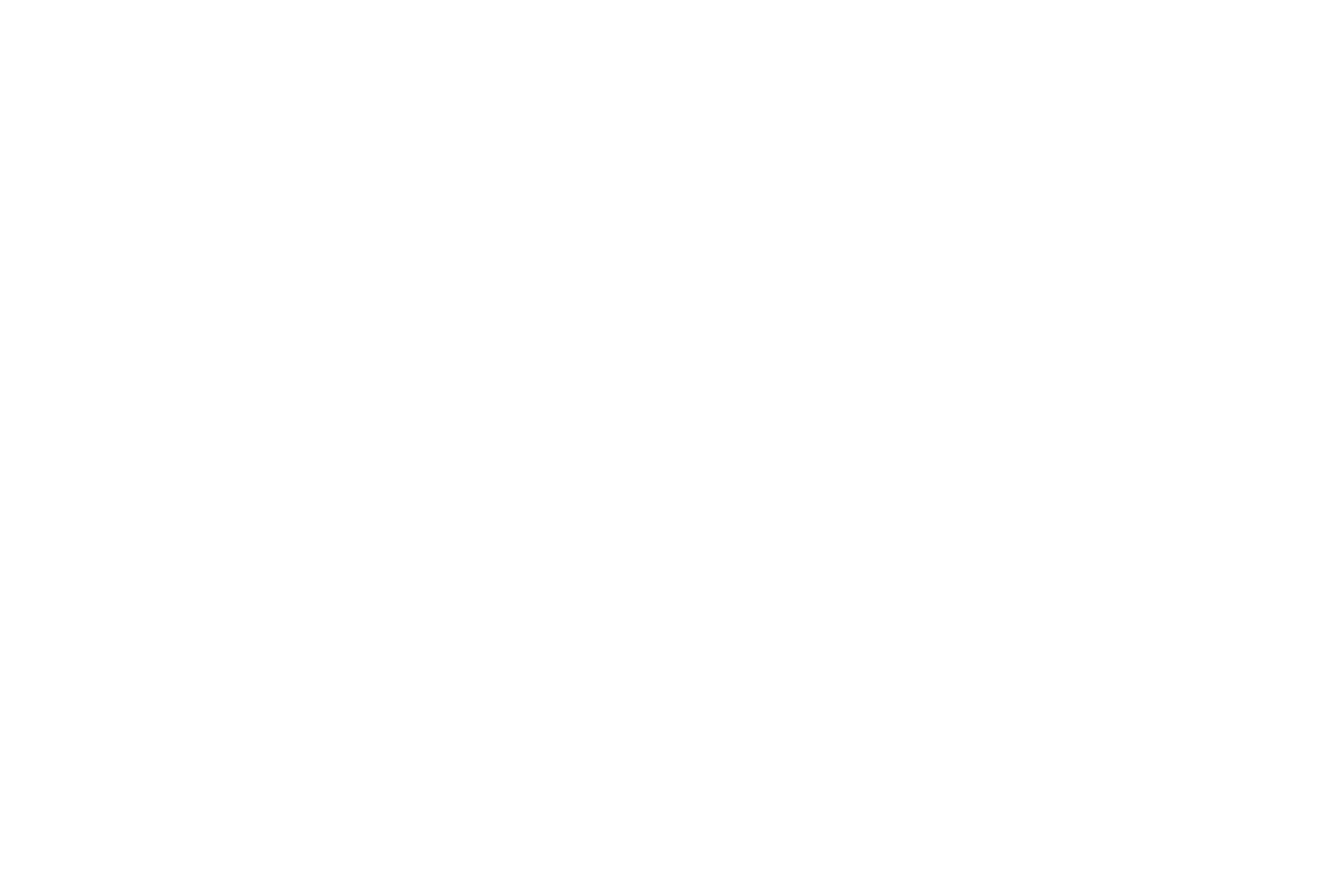 sailteam.io