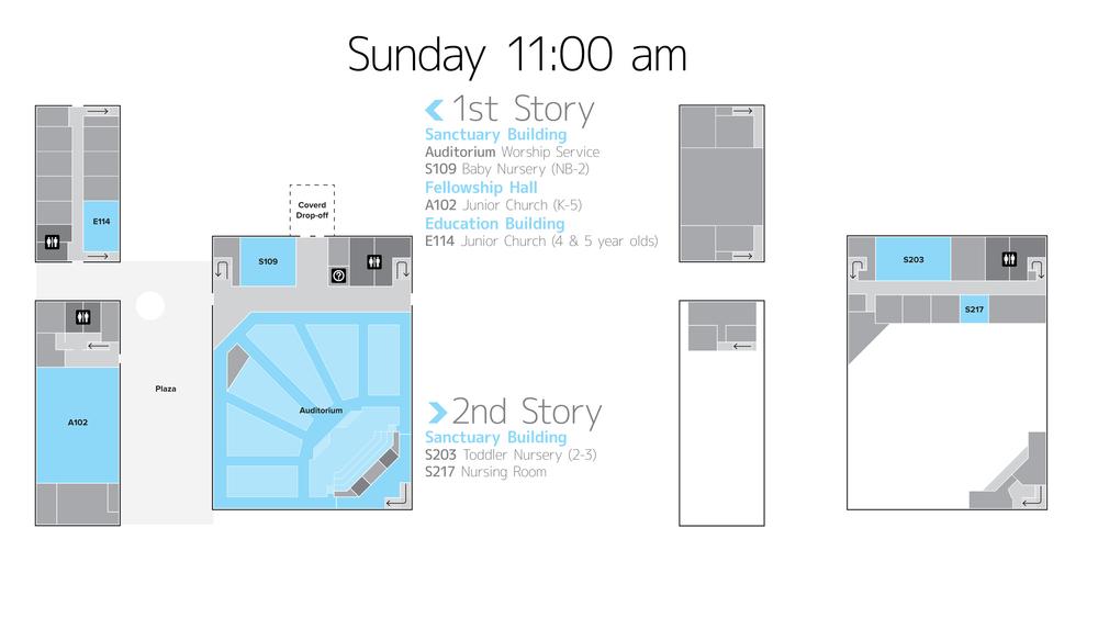 AM MAP.jpg