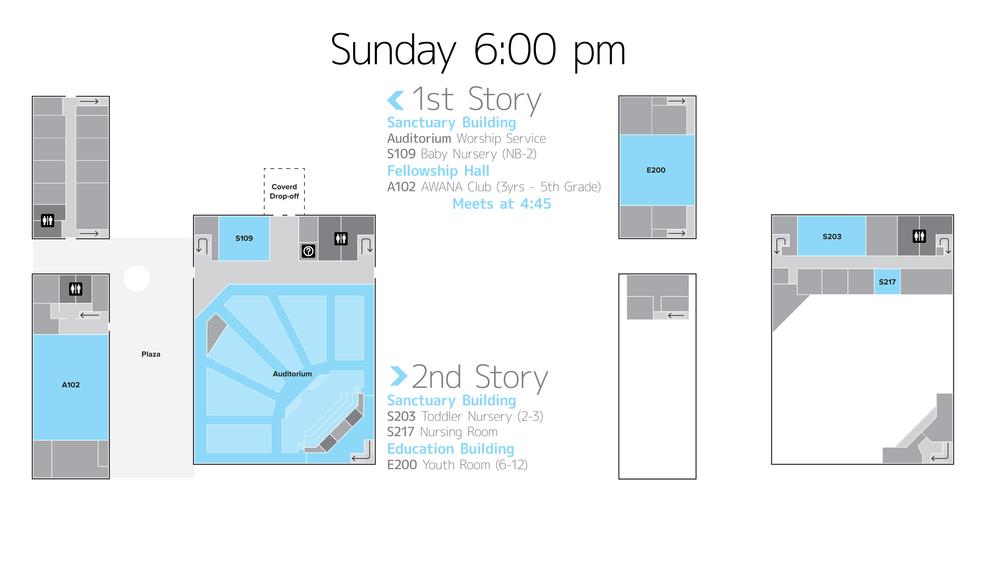 PM MAP.jpg