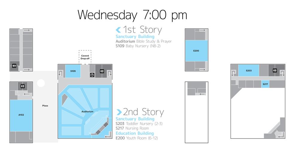 WED MAP.jpg