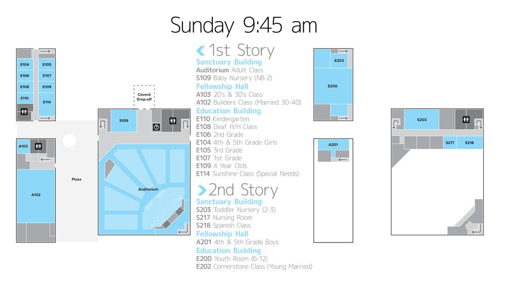 SS MAP.jpg