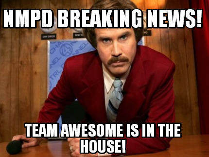 NMPD-TEAM-AWESOME-1.jpg